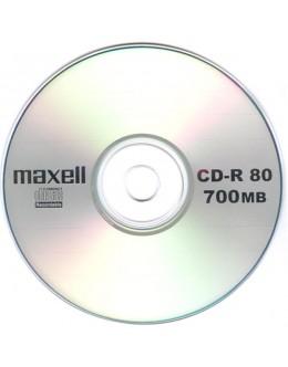 CD MAXELL
