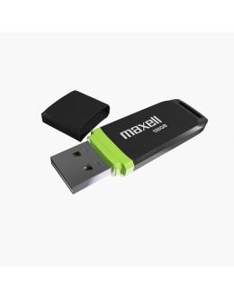 FLASH USB MAXELL 128 GB