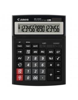 CALCULATOR CANON WS1610T