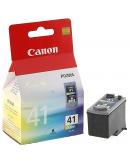 CARTUS CANON CL41 FU