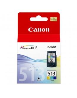 CARTUS CANON CL513