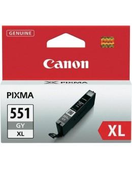 CARTUS CANON CLI551 GY