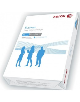 TOP HARTIE A4 XEROX BUSINESS