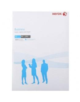TOP HARTIE A3 XEROX BUSINESS