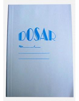 DOSAR PLIC